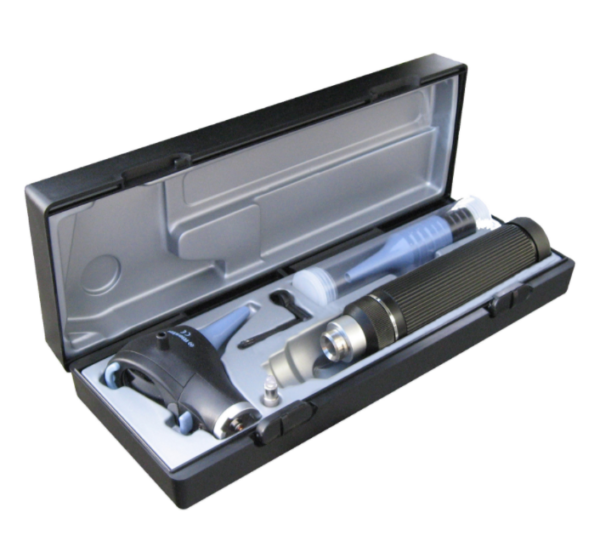 Riester ri-scope L Otoscope
