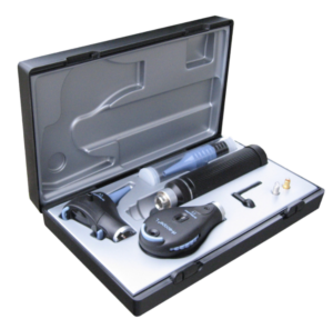 Riester ri-scope L Set