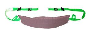 Soft Bed Belt