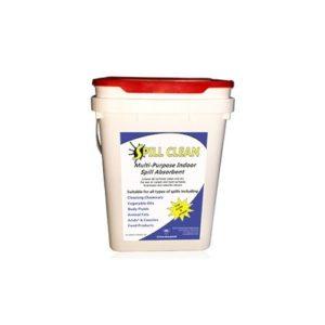 Multi Purpose Indoor Absorbent Powder 10L