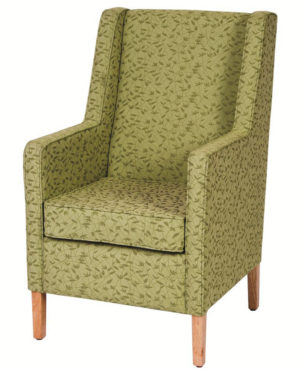 Surrey Lounge Chair