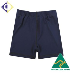 Incontinence Swim Shorts