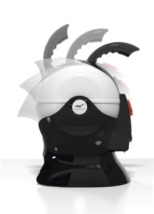 Uccello Kettle 4