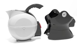 Uccello Kettle 3