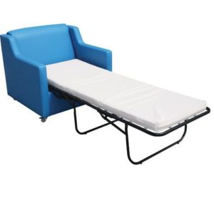Ultima Single Sofa Bed