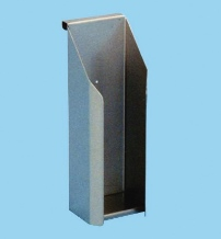 Cylinder Carrier for C Size