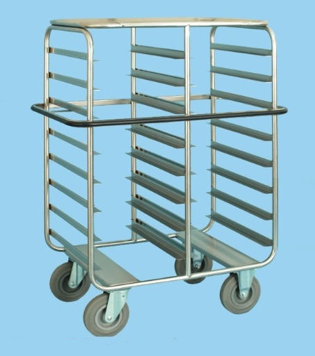 Food Service Trolleys