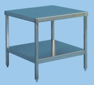 Machine Stand/Table