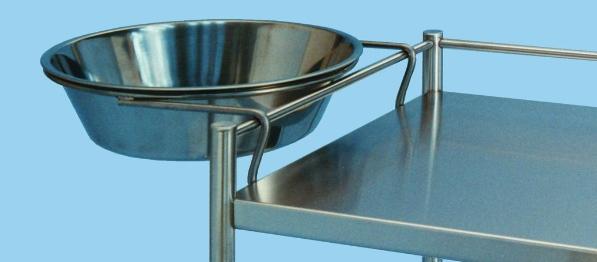 Bowl Carrier