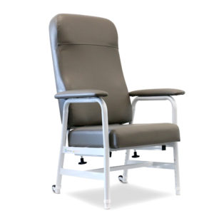 X2 Deluxe Pressure Care Chair
