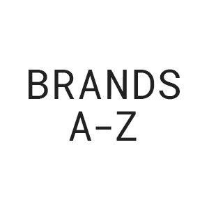 Equipment Brands