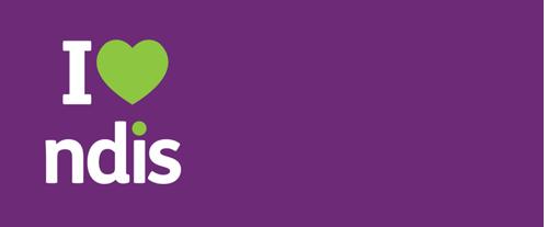 Registered NDIS Providers