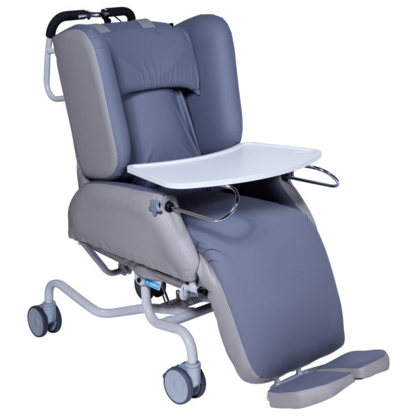 Deluxe Day Chair V2 Medium
