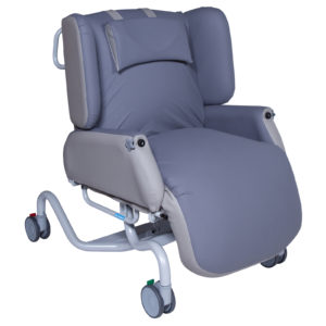 Bariatric Chairs/Seating