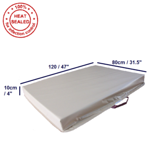 Birthing Floor Mattress Dimensions