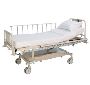 Aged Care, Hospital & Disability Products