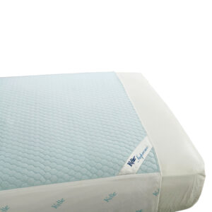 Incontinence Protector Pads