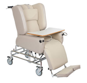 Mobile/Reclining/Lift Chairs