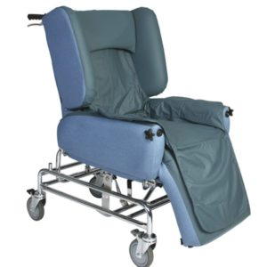Incontinence Cover Day Chair