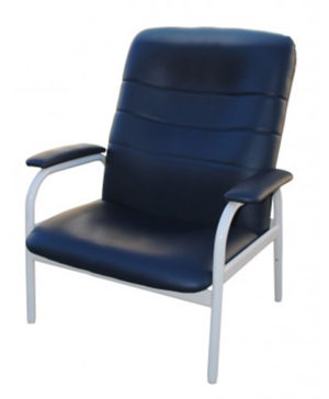 BC1 Super King-Size Chair