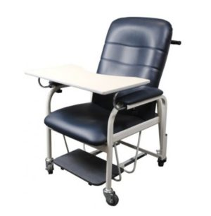 BC1 Mobile Chair