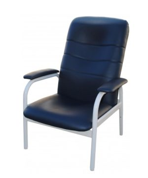 BC1 Standard High Back Chair