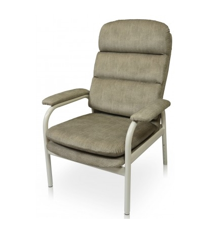 BC2 Standard Day Chair