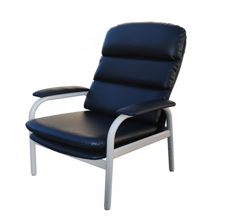 Bariatric High Back Chairs