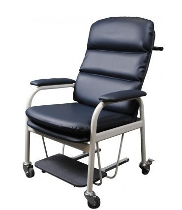 BC2 Mobile Chair