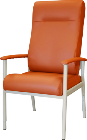 BC4 Patient Chair - Standard Size