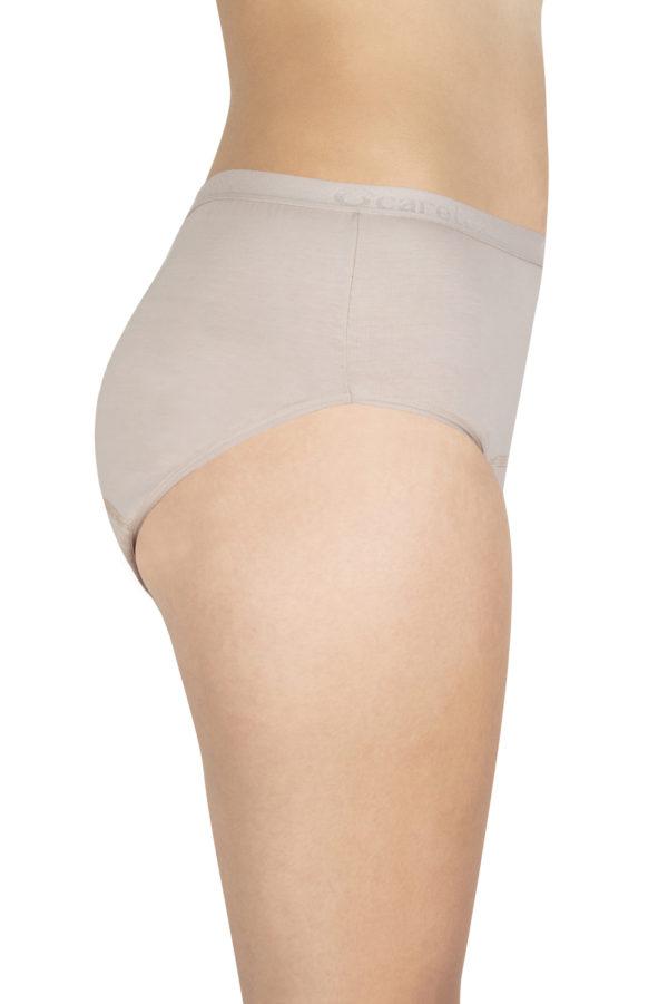 Camellia Underwear Skin