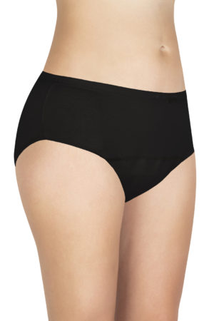 Incontinence Underwear & Clothing