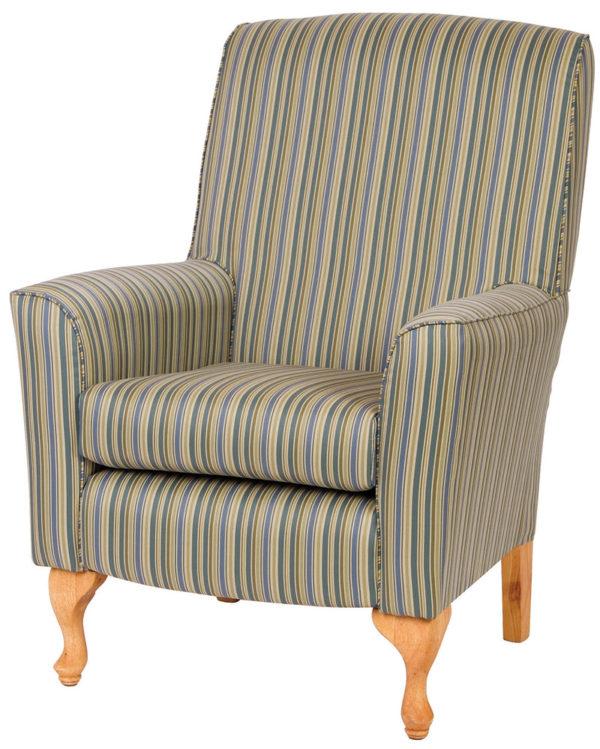 Cornwall Lounge Chair