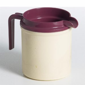 Insulated Traditional Beverage Pourer