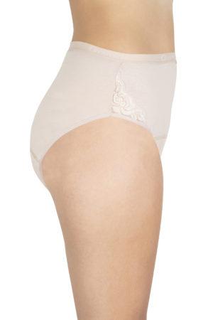 Lilly Underwear Skin