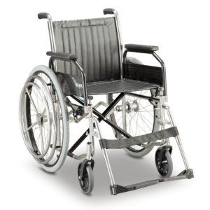 Hemiplegic Wheelchairs