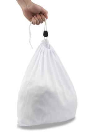 Net Mesh Bag