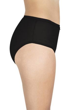 Tulip Underwear Black