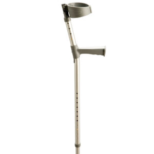 Rehabilitation Crutches