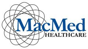 MacMed Healthcare