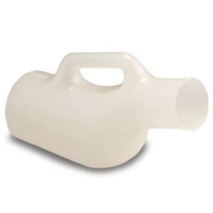 Bed Pans and Urine Bottles